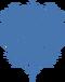 XC2-uraya-crest