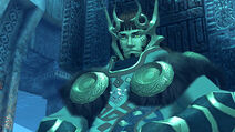 Xenoblade Chronicles 2 Screenshot 50