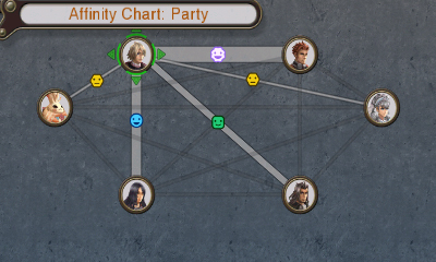 File:XC-affinity-party.jpg