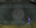 High Entia Symbol.png
