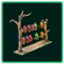 Acorn Abacus icon.png
