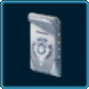 Cordless Transformer icon.png