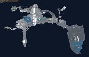 Bionis-shoulder-map