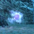 Aqua Nebula.png