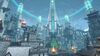 Xenoblade Chronicles 2 Screenshot 65
