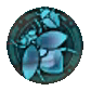Blue insect.png