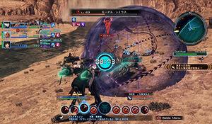 Img battle10 03