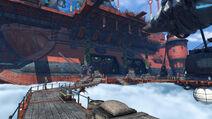 Xenoblade Chronicles 2 Screenshot 81