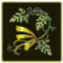 Charupa Leaves icon.png