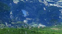 Xenoblade Chronicles 2 Screenshot 87