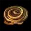 Cane Soil icon.png