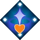 XC2 art eth-2 heart 4