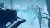 Xenoblade Chronicles 2 Screenshot 68