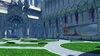 Xenoblade Chronicles 2 Screenshot 79