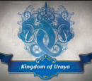 Kingdom of Uraya