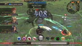 Xenoblade Chronicles Screensthot 01