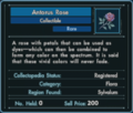 Antorus Rose.png
