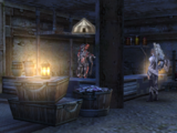 Colony 6 Shop 8