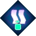XC2 art break potion 0