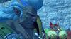 Xenoblade Chronicles 2 Screenshot 45