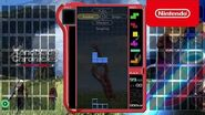 TETRIS® 99 Grand Prix 14 (Nintendo Switch)