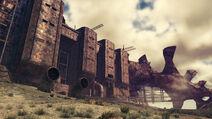 Xenoblade Chronicles 2 Screenshot 60