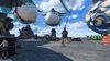 Xenoblade Chronicles 2 Screenshot 82