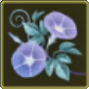 Bogano Weed icon.png