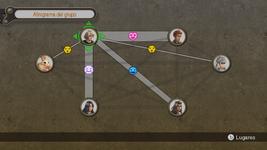 Xenoblade Chronicles Screensthot 12