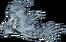 XC2-temperantia-artwork