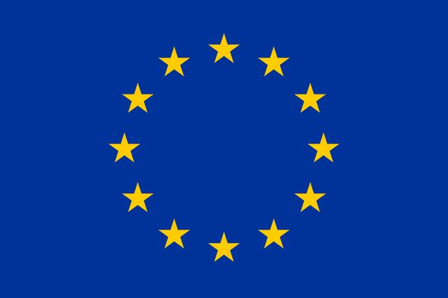 File:EUR.png