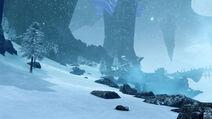 Xenoblade Chronicles 2 Screenshot 67