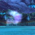 Buono Nebula .png