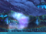 Buono Nebula