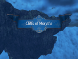 Cliffs of Morytha