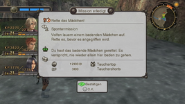 Xenoblade Chronicles Screensthot 10