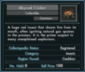 Abyssal Cricket.png