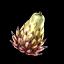 Cluster Papaya icon.png