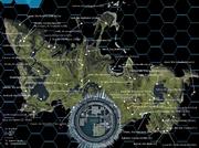 Primordia tyrant map