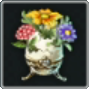 Flowering Egg icon.png