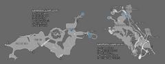Valak Mountain DE Map