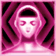 Inner Search skill icon