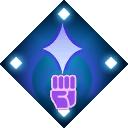 XC2 art eth-1 fist 4