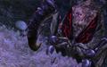 Arachno Queen.png