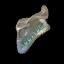 Auroran Bone icon.png
