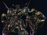 Nardacyon, the Shadowless