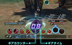 XCX img battle05 01