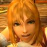 Fiora Character Shot