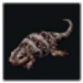 Fullbelly Gecko icon.png