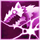 Theroid Slayer skill icon